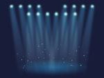 東京8公演のみのSKE版ハムレット千秋楽を無料で見る方法とは!?