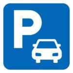 特Pで梅田芸術劇場や京セラドーム周辺の駐車場が予約可能!?