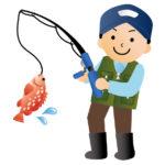 引っ越し断捨離などでいらなくなった釣り具はメルカリ?出張買取?