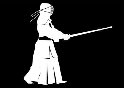 シャンクス!?片腕の剣士の心構えが剣を変えた!隻腕は幕末にも?