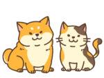 犬と猫どっちの方が飼うの大変なの?どっちが臭う?
