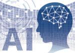 AIに取られるランキングの結果を見て感じた3つの事と掛け算とは?