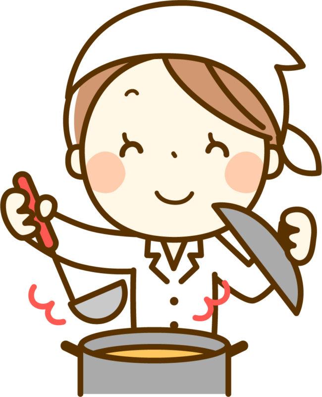 ファミマのお母さん食堂で最高の逸品はコレ!おすすめベスト3紹介!