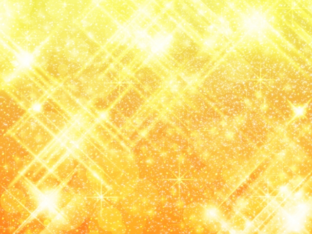 百式の様な金色のさなぎから生まれてきた鮮やかな蝶は何と!?