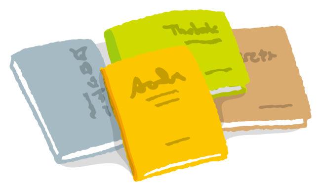 自費出版はいくらかかる?パレードブックスってどうなの?